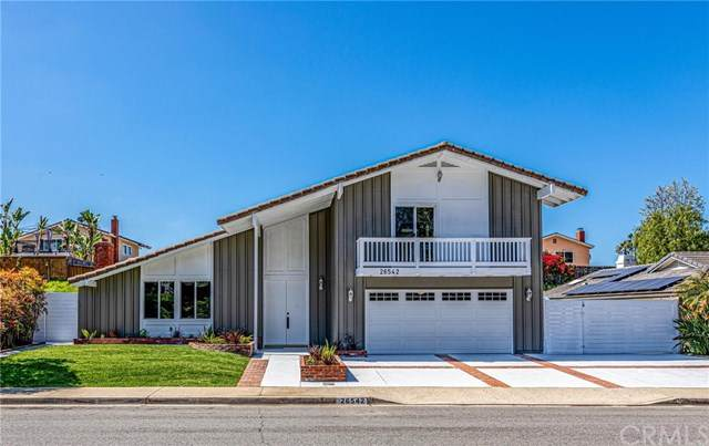 26542 Cortina Drive, Mission Viejo, CA 92691 (#302483340) :: Keller Williams - Triolo Realty Group
