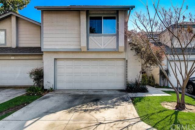 1754 Hoover Place, Placentia, CA 92870 (#302483502) :: The Stein Group