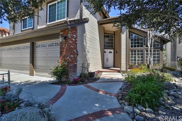 19242 Sleeping Oak Drive, Lake Forest, CA 92679 (#302483968) :: Keller Williams - Triolo Realty Group