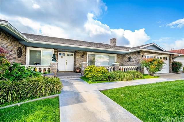 88 W 14th Street, Upland, CA 91786 (#302484024) :: Cane Real Estate