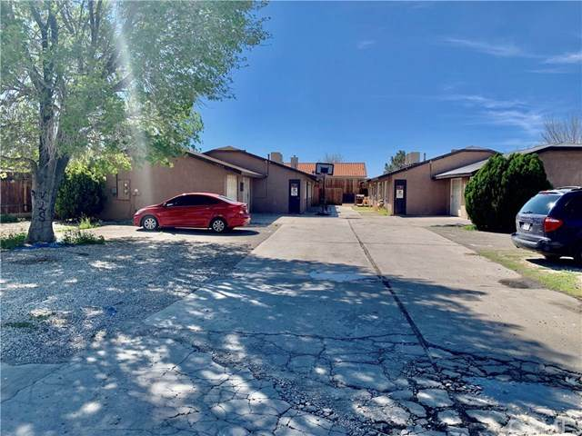 18864 Del Mano Court, Adelanto, CA 92301 (#302484053) :: Keller Williams - Triolo Realty Group