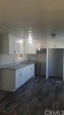 24806 Shoreham Avenue - Photo 1