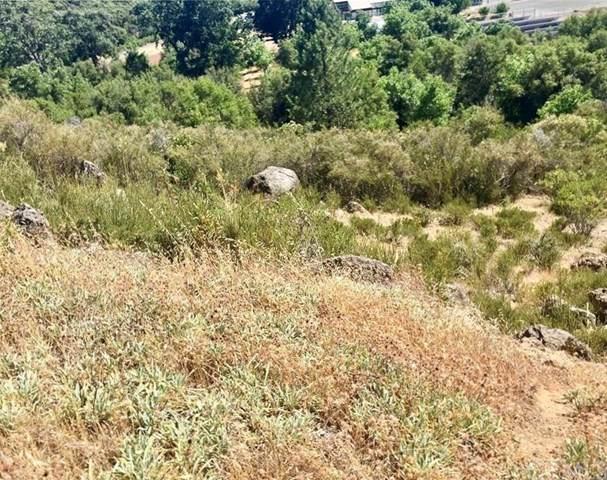 10585 Sunset Ridge, Kelseyville, CA 95451 (#302484568) :: Keller Williams - Triolo Realty Group