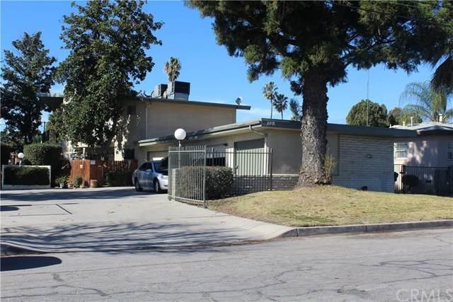 1520 Sepulveda Avenue, San Bernardino, CA 92404 (#302484903) :: Keller Williams - Triolo Realty Group