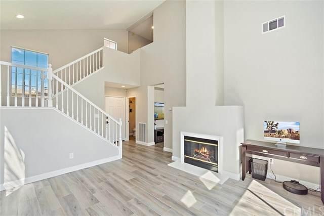 3291 Walkenridge Drive, Corona, CA 92881 (#302485183) :: Keller Williams - Triolo Realty Group