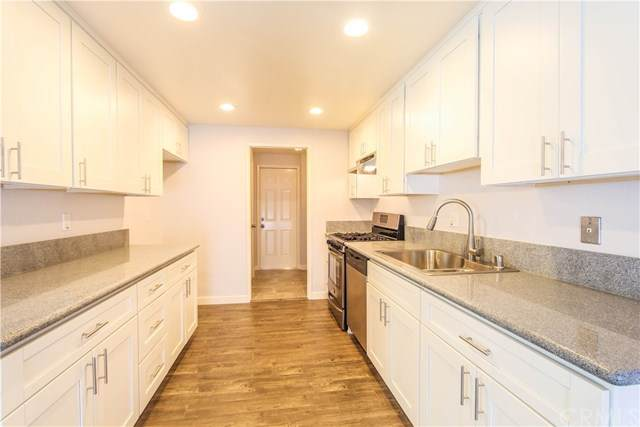 11888 Bernardo Terrace B, Rancho Bernardo (San Diego), CA 92128 (#302485274) :: Compass