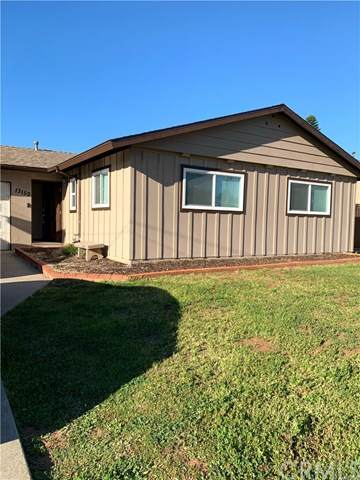 13152 S Mountain Drive, Lakeside, CA 92040 (#302485304) :: Keller Williams - Triolo Realty Group