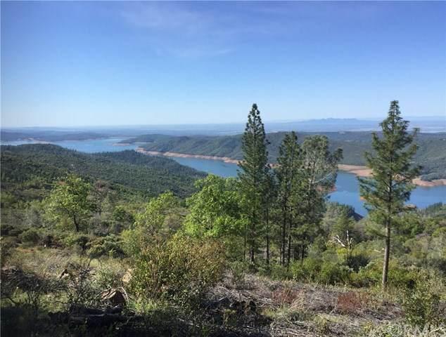 0 Encina Grande, Berry Creek, CA 95916 (#302485397) :: Keller Williams - Triolo Realty Group