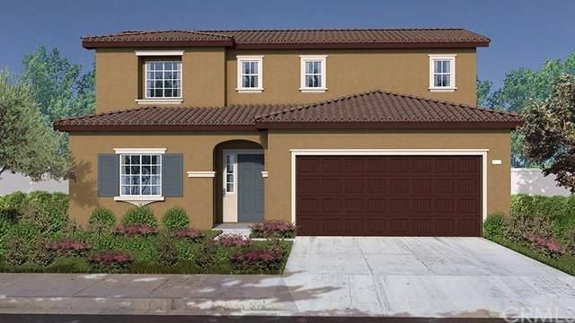 30150 Paloma Ridge Lane - Photo 1