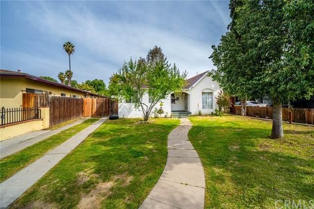 360 E 17th Street, San Bernardino, CA 92404 (#302485982) :: Keller Williams - Triolo Realty Group