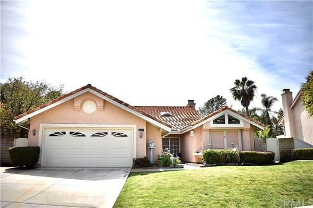 2805 Riachuelo, San Clemente, CA 92673 (#302485986) :: Keller Williams - Triolo Realty Group