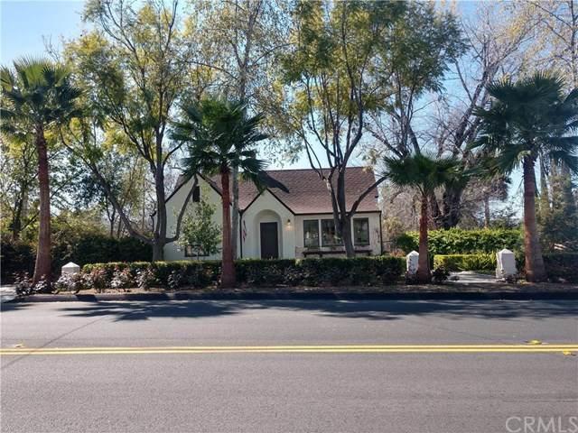 26520 Stanford Street, Hemet, CA 92544 (#302486001) :: Keller Williams - Triolo Realty Group