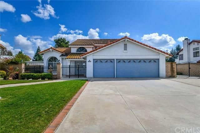 265 Cottonwood Avenue, Riverside, CA 92506 (#302486187) :: Keller Williams - Triolo Realty Group
