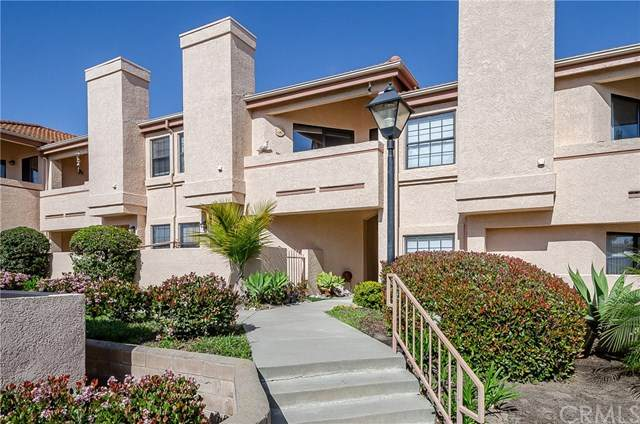 114 Beachcomber Drive, Pismo Beach, CA 93449 (#302486224) :: Keller Williams - Triolo Realty Group