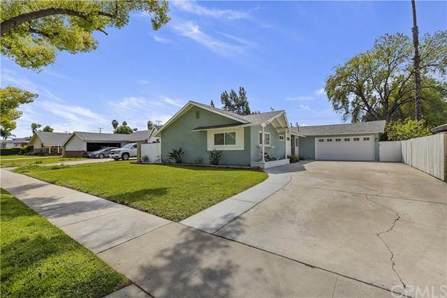 3542 Lillian Street, Riverside, CA 92504 (#302486265) :: Keller Williams - Triolo Realty Group