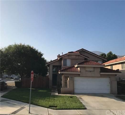 15489 Aveiro Road, Fontana, CA 92337 (#302486292) :: Farland Realty
