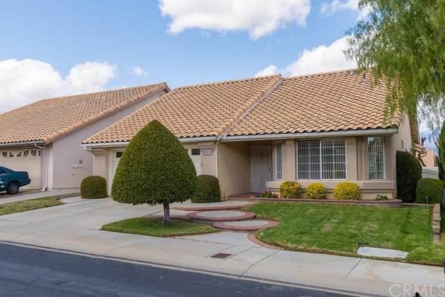 4839 W Kingsmill Avenue, Beaumont, CA 92220 (#302486304) :: Keller Williams - Triolo Realty Group