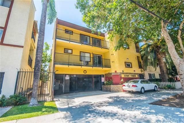 1402 N Durant Street, Santa Ana, CA 92706 (#302486306) :: Keller Williams - Triolo Realty Group