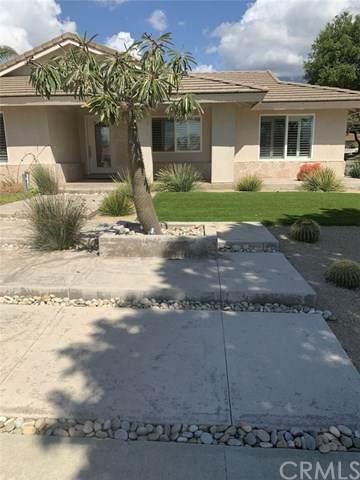 673 W 19th Street, Upland, CA 91784 (#302486350) :: Farland Realty