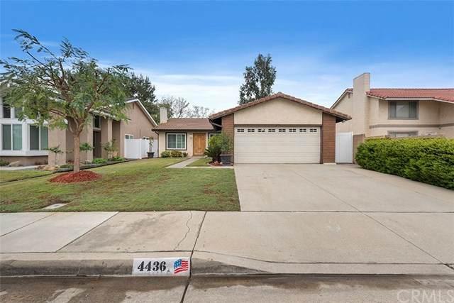 4436 Heather Circle, Chino, CA 91710 (#302486362) :: Farland Realty