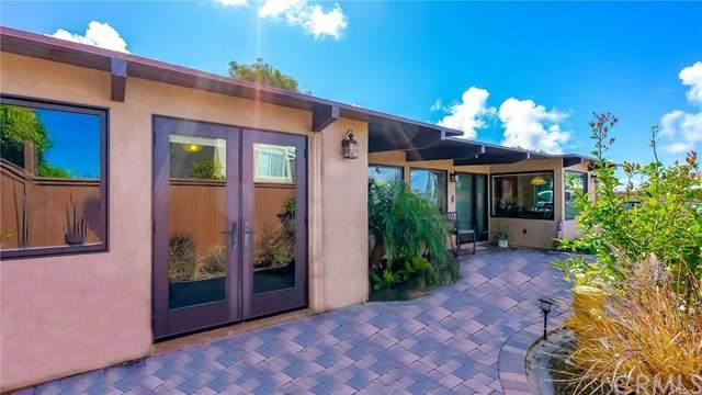 4101 Sea Horse Lane, Rancho Palos Verdes, CA 90275 (#302486368) :: Keller Williams - Triolo Realty Group
