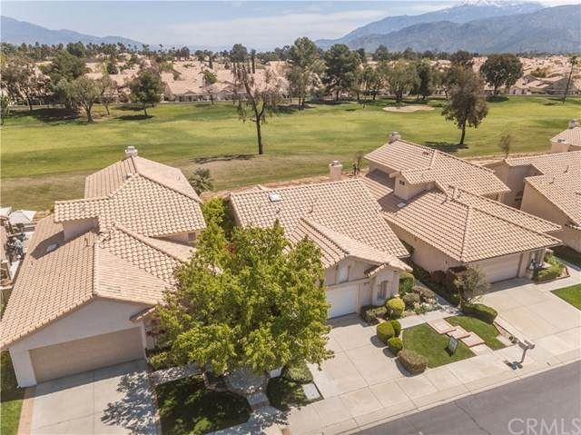 1098 Pine Valley Road, Banning, CA 92220 (#302486529) :: Keller Williams - Triolo Realty Group