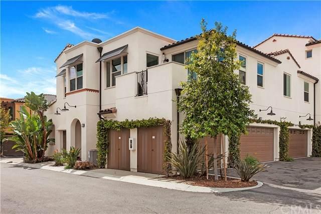 35 Hoya Street, Rancho Mission Viejo, CA 92694 (#302486550) :: San Diego Area Homes for Sale