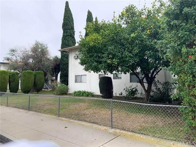 6592 Ginger Lane, Westminster, CA 92683 (#302487272) :: Keller Williams - Triolo Realty Group