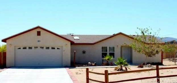 73917 Playa Vista Drive - Photo 1