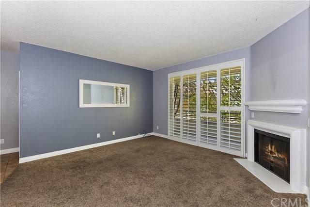 2819 W Avenue K12 #278, Lancaster, CA 93536 (#302487313) :: Keller Williams - Triolo Realty Group