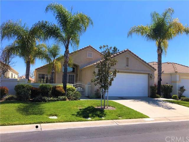 23967 Via Pamilla, Murrieta, CA 92562 (#302487378) :: Keller Williams - Triolo Realty Group