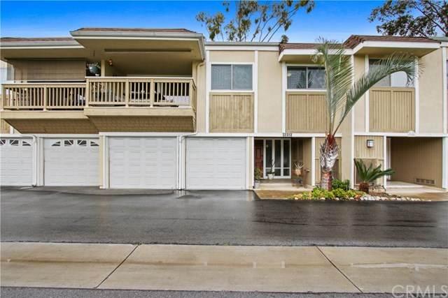23352 Caminito Luisito, Laguna Hills, CA 92653 (#302487525) :: Keller Williams - Triolo Realty Group