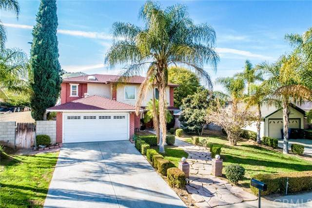 3078 Mcharg Road, Riverside, CA 92503 (#302487648) :: Keller Williams - Triolo Realty Group