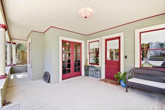 118 W Fern Avenue, Redlands, CA 92373 (#302487684) :: Keller Williams - Triolo Realty Group