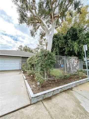 26372 Laurelwood Lane, San Juan Capistrano, CA 92675 (#302487696) :: Keller Williams - Triolo Realty Group