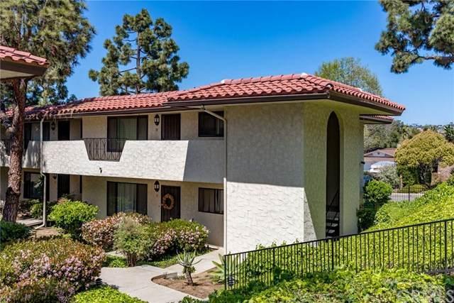 4205 Asher Street #30, San Diego, CA 92110 (#302487697) :: Cane Real Estate