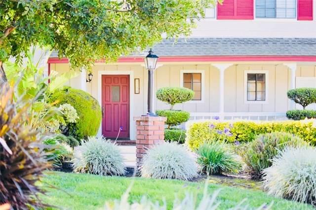 7210 Piute Creek Drive, Corona, CA 92881 (#302487721) :: Keller Williams - Triolo Realty Group