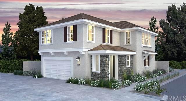 13912 Blossom Way, Eastvale, CA 92880 (#302487807) :: Keller Williams - Triolo Realty Group