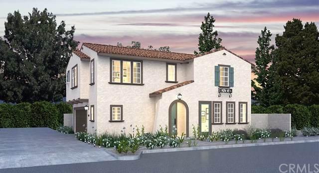 13902 Blossom Way, Eastvale, CA 92880 (#302487808) :: Keller Williams - Triolo Realty Group