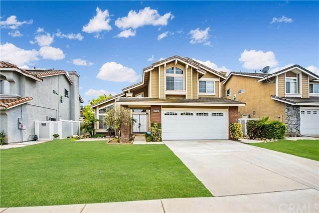 13079 Waterwheel Drive, Corona, CA 92883 (#302487830) :: Keller Williams - Triolo Realty Group