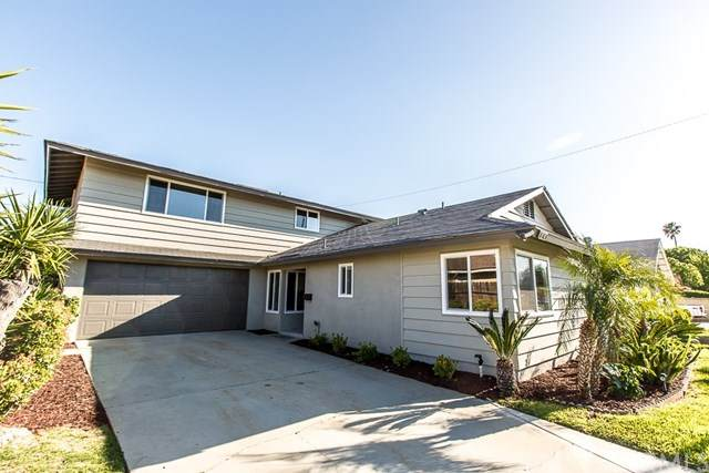 12740 Woodcliff Circle, Riverside, CA 92503 (#302488094) :: Keller Williams - Triolo Realty Group
