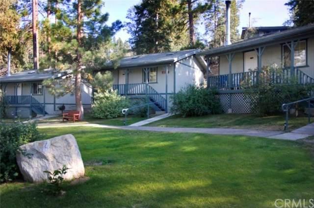 908 Pine Knot Avenue, Big Bear, CA 92315 (#302488780) :: Keller Williams - Triolo Realty Group