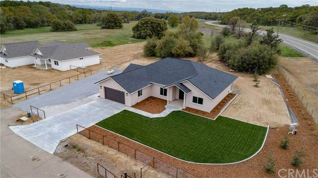 14550 Chloe Lane, Red Bluff, CA 96080 (#302488892) :: Keller Williams - Triolo Realty Group