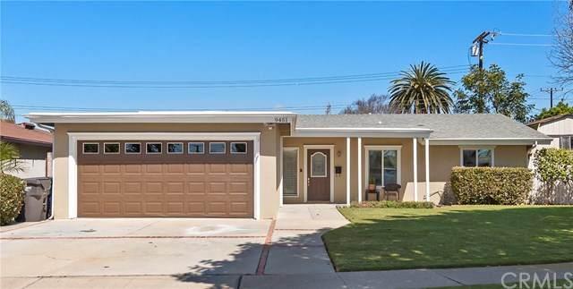 9451 Karen Circle, Huntington Beach, CA 92646 (#302488956) :: San Diego Area Homes for Sale