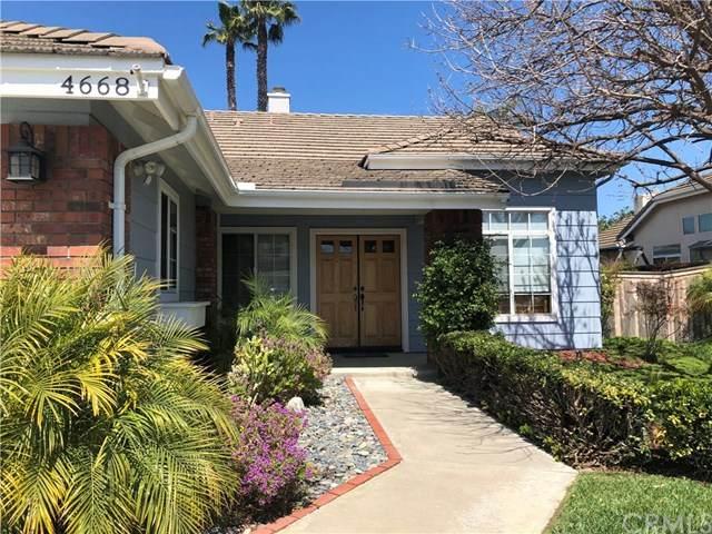 4668 Marblehead Bay Drive, Oceanside, CA 92057 (#302489010) :: Keller Williams - Triolo Realty Group