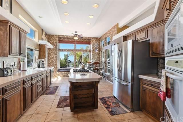 39565 Spanish Oaks Drive, Temecula, CA 92592 (#302489089) :: Keller Williams - Triolo Realty Group