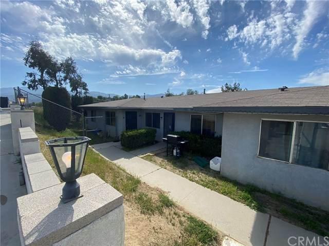 19641 Arcadia Street, Corona, CA 92881 (#302489101) :: Keller Williams - Triolo Realty Group