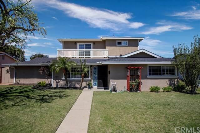 5401 Heil Avenue, Huntington Beach, CA 92649 (#302489198) :: Keller Williams - Triolo Realty Group
