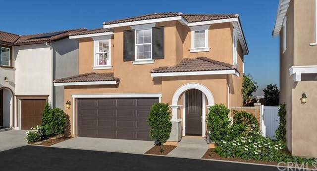 20065 Cold Canyon Court, Riverside, CA 92507 (#302489209) :: Keller Williams - Triolo Realty Group