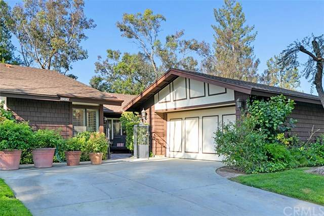 634 Via La Paloma, Riverside, CA 92507 (#302489261) :: Keller Williams - Triolo Realty Group